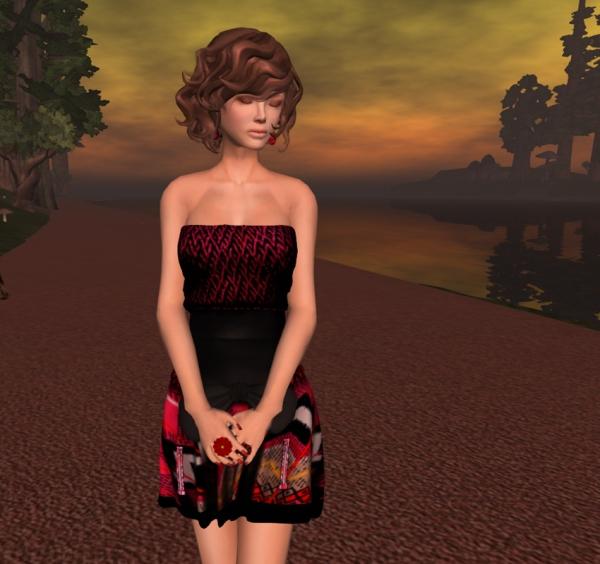 LIV Glam Secret Wednesday and Phoebe Ring Jan 30