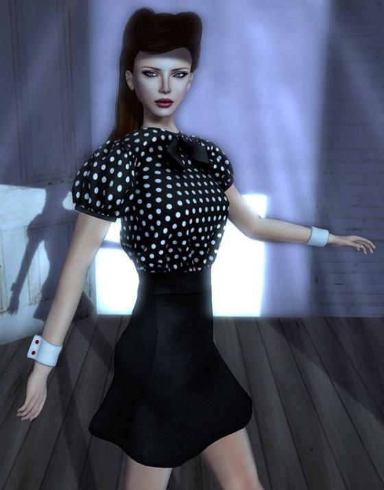 Designer Showcase kaithleen