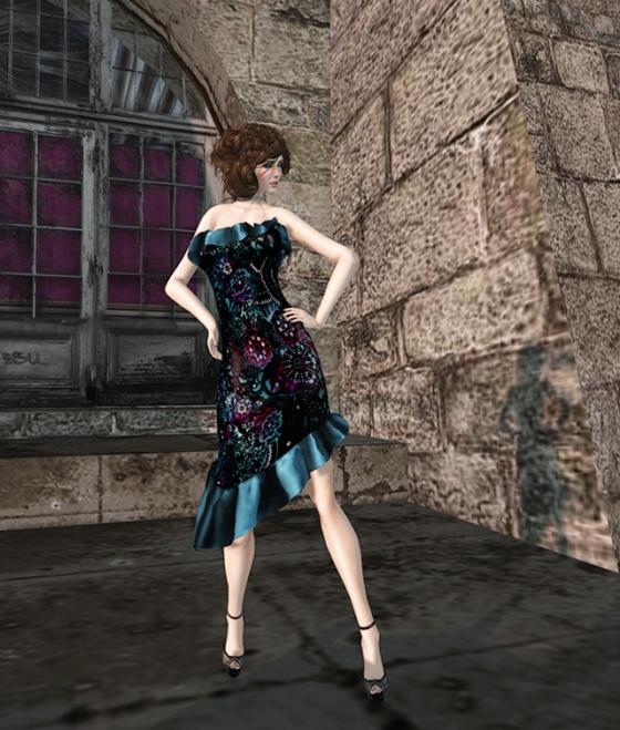Styles by Danielle Chloe