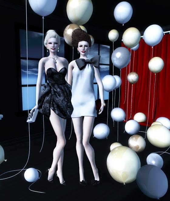 Designer Showcase Avi Choice Awards