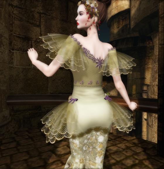 the-last-dress