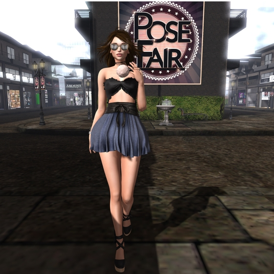 Pose Fair July.jpg
